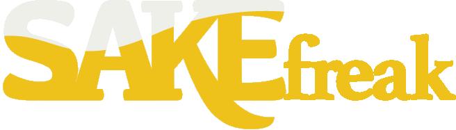 OsakeFreakのロゴマーク