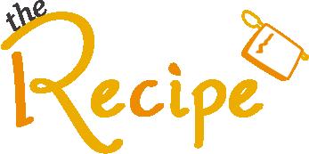 RecipeNoteのロゴマーク
