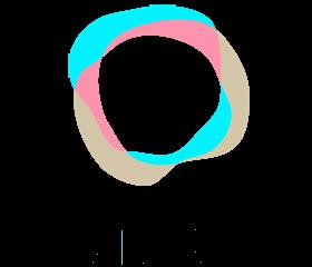Marbleのロゴマーク