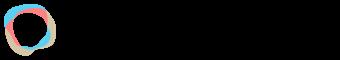 MARBLE [マーブル]